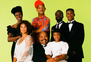 the-cast-of-the-fresh-prince-of-bel-air