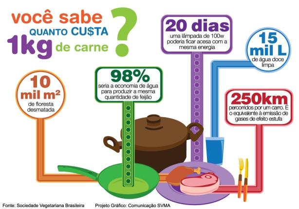 infografico6.jpg