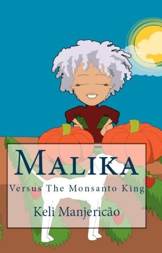 malika preview 1